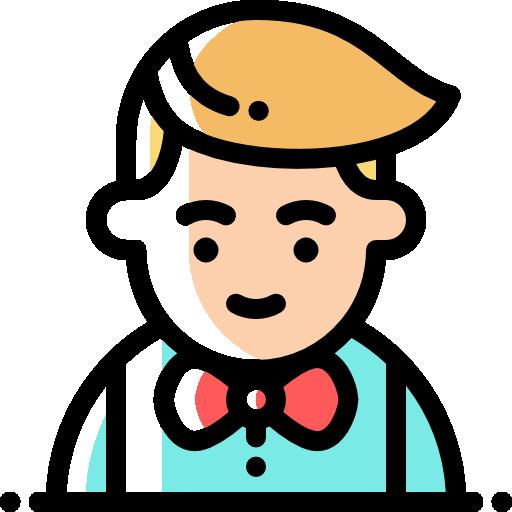 013-waiter