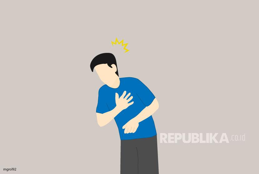 ilustrasi-serangan-jantung-_170410204318-562