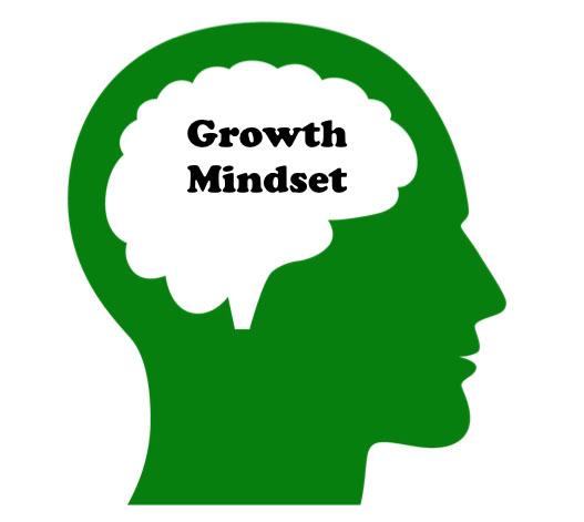 Growth-Mindset-v2