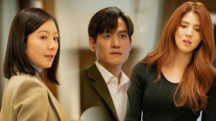 drama-korea-a-world-of-married-couple-atau-the-world-of-the-married4
