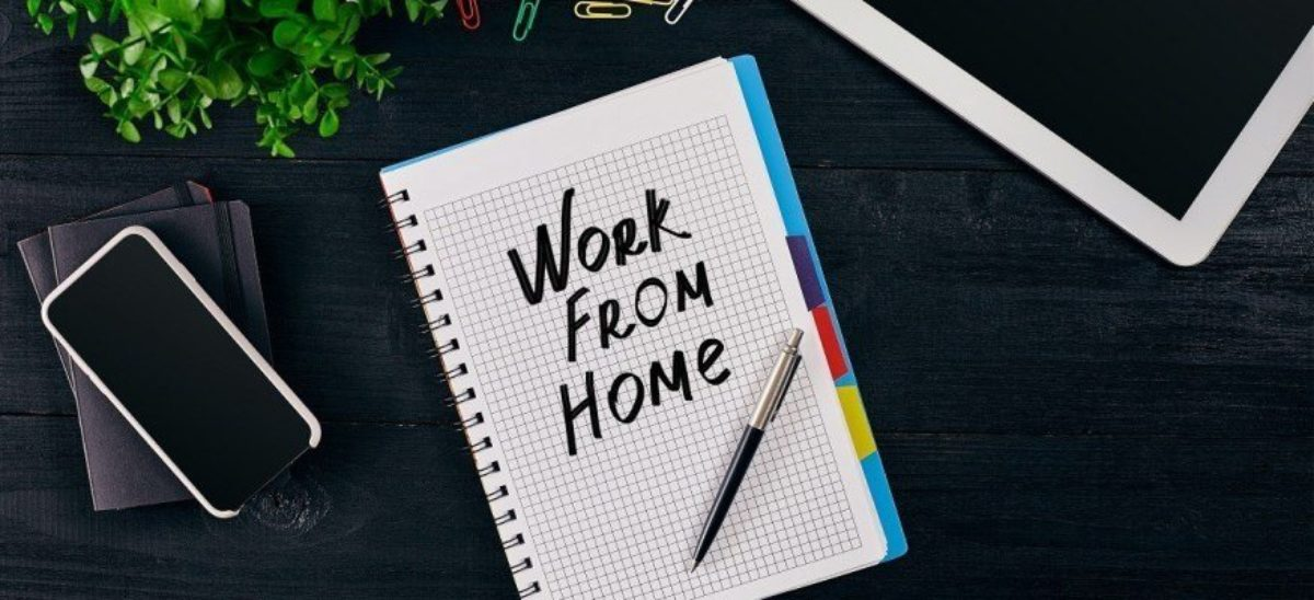 work-from-home-1200x548-1
