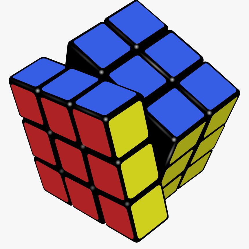 9-90830_rubiks-cube-3x3-png-transparent-png