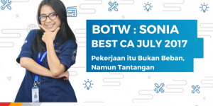 Copy-of-Blog-beon-1-600x350