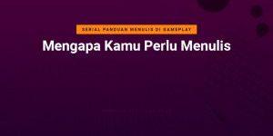 Cover-Panduan-Menulis-di-Gameplay-1