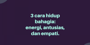 Happiness-Quotes-ID-22