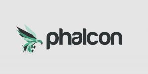 Phalcon framework logo