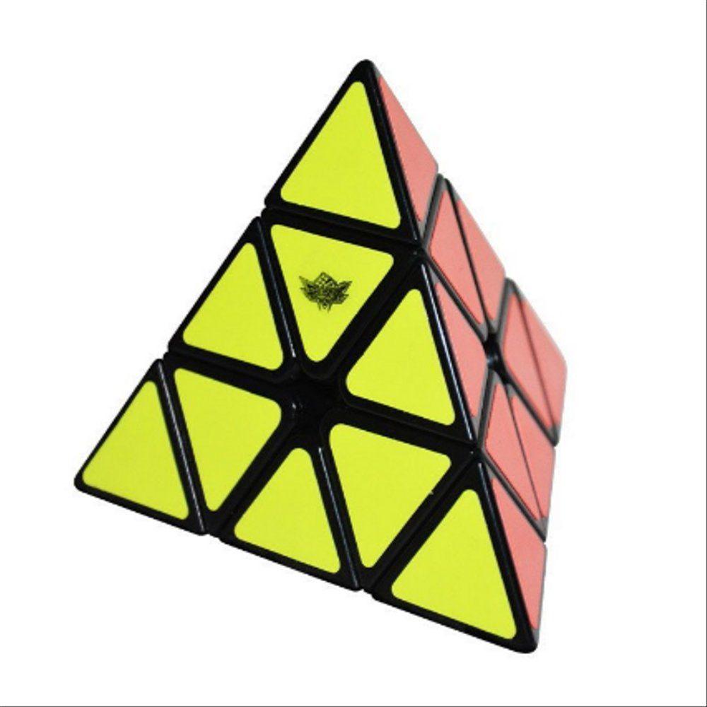 Rubik_Pyraminx_Cyclone_Boys_Speed_Cube_Rubik_Piramid