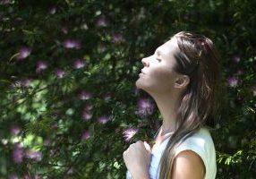 adult-air-beautiful-321576
