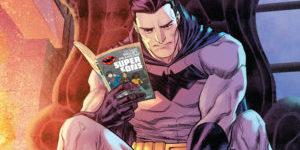 batman-reading-book-4p-3000x2002