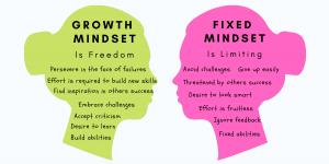 fixed-mindset-vs-growth-mindset-chart