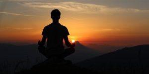 indian-yogi-yogi-madhav-S2eX-jJSiOM-unsplash