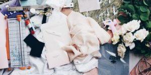 jazmin-quaynor-bYOi200uQ6w-unsplash
