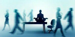 meditation-in-real-life-1-5e63155b097f3622fa1dcd42
