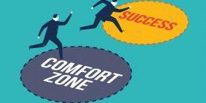 zona-nyaman-sukses